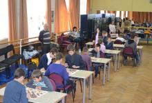 Московская таврель, 2-3 ноября 2013г
